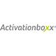 activationbox
