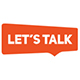 lets-talk-