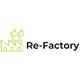 refactory