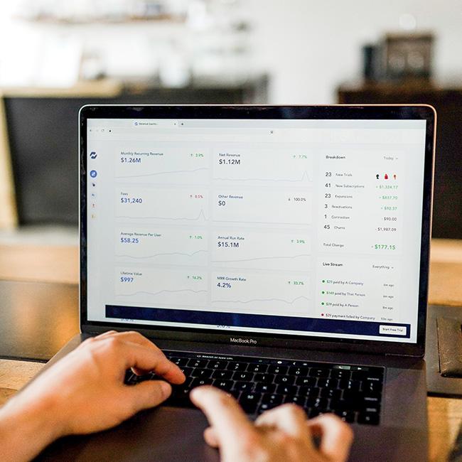 sales-channels-managen-met-1-dashboard - mconomy
