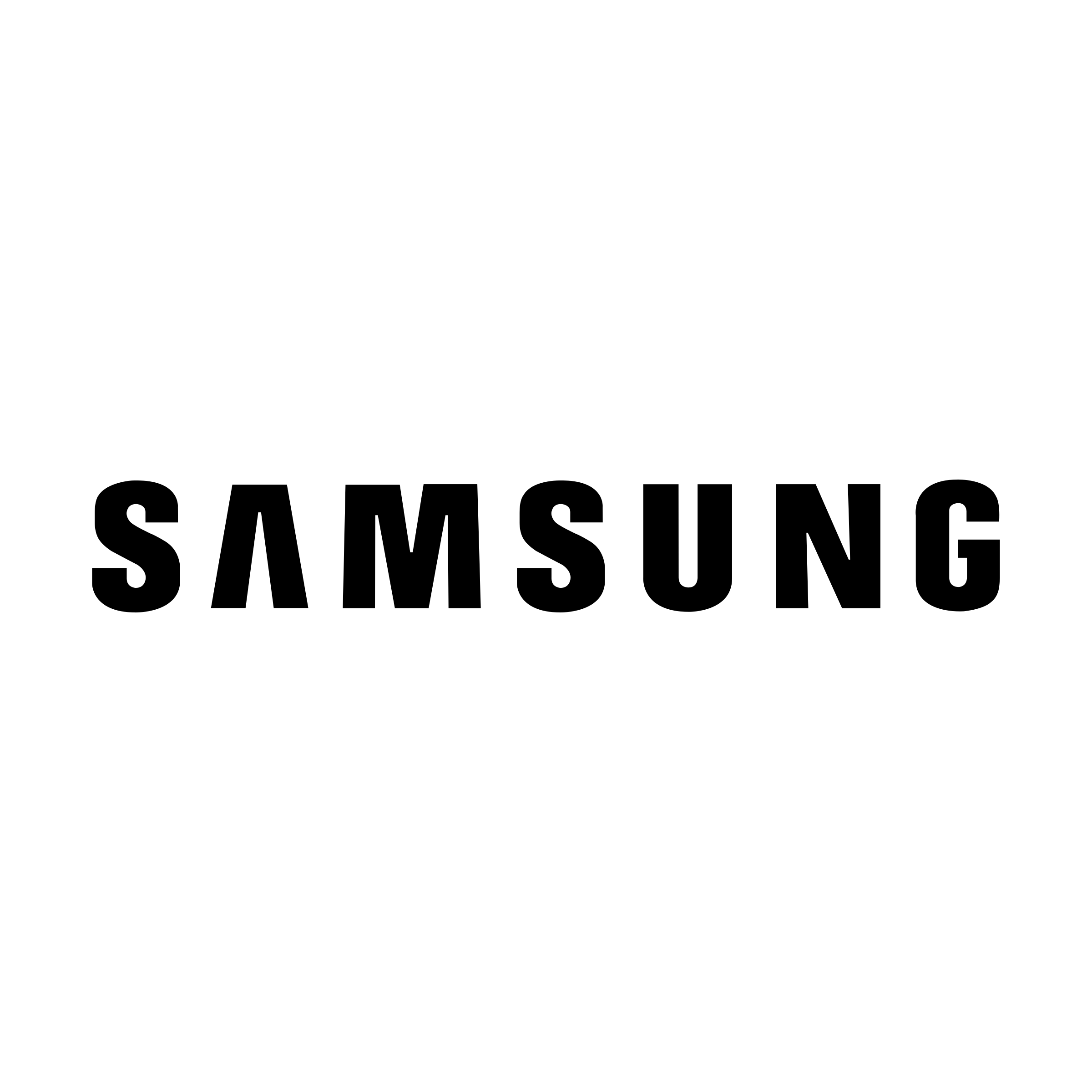samsung-1-logo-png-transparent