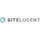 sitelucent